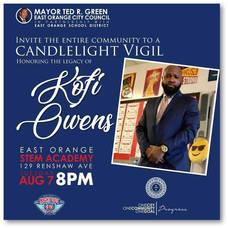 Carousel image 051d4e307bab1d5c4737 kofi owens vigil