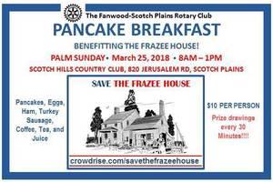 Carousel_image_0528992ca346d7742550_rotary_frazee_pancake_breakfast_v2