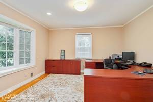 11_42SussexRoad_54_Office_HiRes.jpg