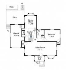 20 floorplan 1st floor.JPG