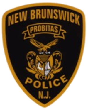 Carousel_image_0554371c14932949a4f9_new_brunswick_police