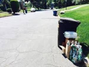Carousel image 0557787f2152231c4cac recycling south orange