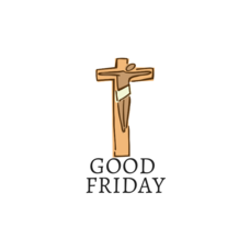 good friday  patch.png