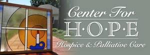 Center for Hope Hospice logo.jpg
