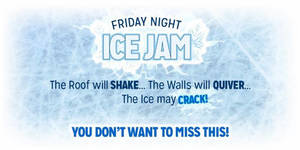 Carousel_image_058f8cd410042ee2bfe6_friday_ice_jam