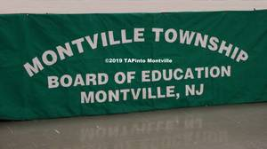 Carousel_image_05a953fcf1bfb43586ae_board_of_ed__2019_tapinto_montville__1