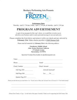2019-2020 Frozen Jr Program Ad 2020.jpg