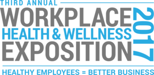 Carousel image 05df6558da5ee885d31b logo 3rd workplace wellness expo
