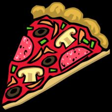 Carousel_image_061deadfbd7f92124c31_pizza2
