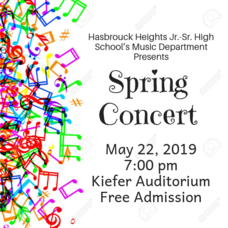 Carousel_image_06387eb910ca6184f197_spring_concert_2019