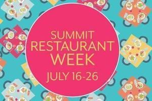 restaurant week 2020.jpg