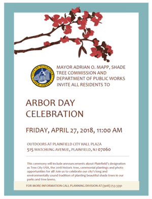 Carousel image 0673a489b3c383daace0 arbor day