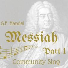 Carousel_image_06a9a5eb02f8f11f1353_116b15a3224bc52122d4_2018_messiah_sing
