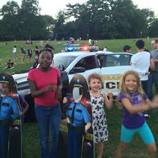 Carousel image 06c4a9bcbd30e16746af 2016 national night out