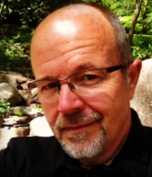 Jay Jacobs_ Food Evolution 2.PNG