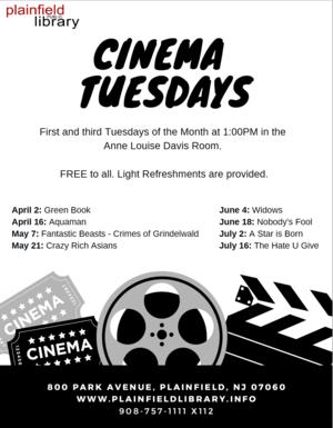 Cinema Tuesdays.png