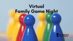 Carousel_image_072827b53a58db636987_resize_viritual_family_game_night