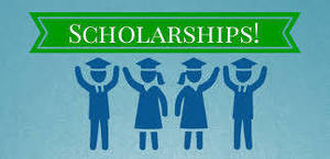 Carousel_image_07429c12164dd809f22d_scholarships
