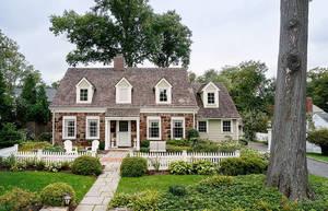 20 Clearview Drive, Summit NJ: $1,295,000