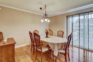10 Harvey Court Clark NJ 07066-large-008-8-Dining Room-1499x1000-72dpi.jpg