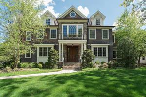 175 Western Drive, Short Hills NJ: $2,795,000