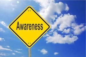 Carousel_image_075c7495281a57410604_awareness-road-sign