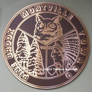 a Montville Township symbol ©2021 TAPinto Montville.JPG