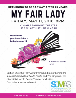 Carousel_image_077e7445f1f5392c29f5_my_fair_lady_flyer