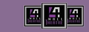Carousel_image_07850d49f2da0e7850f0_4th_wall_theatre_banner