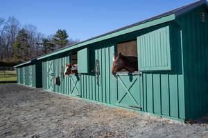 Carousel image 0794fa8c676e7214e22c barns copy