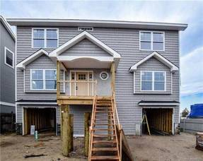 $589,900 991 Beach Haven West Boulevard.jpg