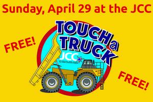 Carousel_image_07d918f7ade66e2a8e3e_touch_a_truck_featured_prog