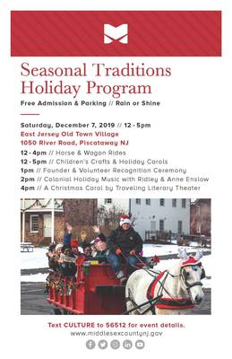 2019 Seasonal Traditions Mailer_Page_1.jpg