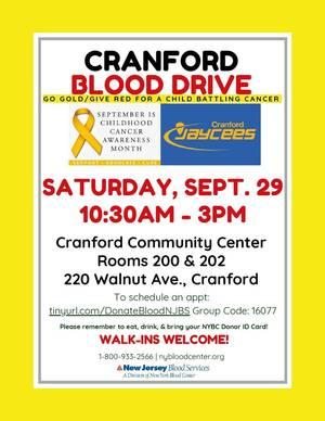 cranford jaycees sept 2018 flyer-page-001.jpg