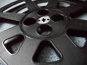 Carousel_image_07ffac29bc790e41c6e4_film
