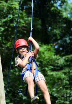 meadowbrook 7.jpg