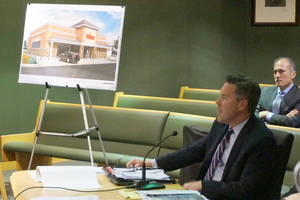 Carousel_image_082aae2e0653c849624c_a_nicholas_verderese_testifies_regarding_traffic_at_the_proposed_site