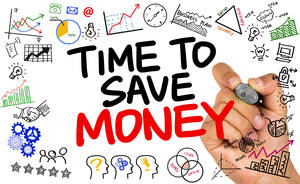 Carousel image 083cb20ffc4434299888 save money