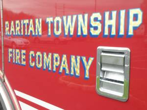 Carousel_image_0870ffc280e9374ff9df_rar_twp_fire_co_2