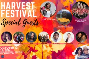Harvest Festival 2019 Side 2.png