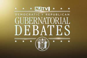 Carousel_image_08a7d42b7e542c8d5942_976a980ff71e743d876b_fs_2017gubernatorialdebates