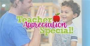 Carousel_image_08bedbbdef6de70a93a9_teacher_appreciation_special__1_