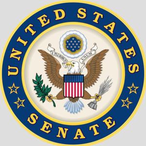 Carousel_image_08f042b5e3fe3d7043d9_us_senate_logo