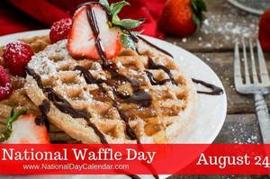 Carousel_image_091775ed9f05b5d3c683_6e9fad2e7818766d63d2_national-waffle-day