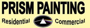 Prism Painting logo.jpg