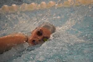 1-10-17 4x100 relay girls2.JPG