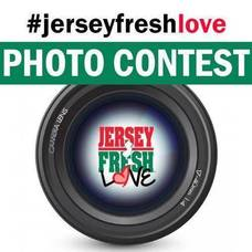 Carousel_image_09237e483e7ea14e2765_b3078cd3db0063813571_jersey_fresh_love_contest
