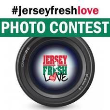 Carousel_image_09237e483e7ea14e2765_b3078cd3db0063813571_jersey_fresh_love_contest