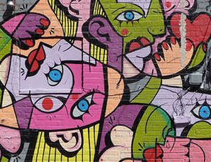 Carousel_image_0929f538182843c79767_street-art-2-teens
