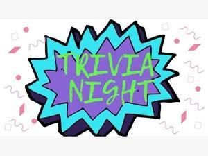 Carousel_image_0946bb4fac18b0b88481_trivia_night_logo